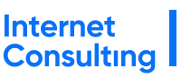 Logo Internet Consulting