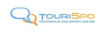 logo-tourispo-co.jpg-color