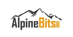 logo-alpine-bits-co.jpg-color