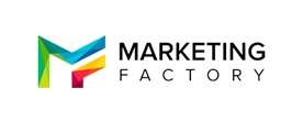 logo-marketing-factory-bw.jpg-color