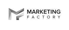 logo-marketing-factory-bw.jpg (1)